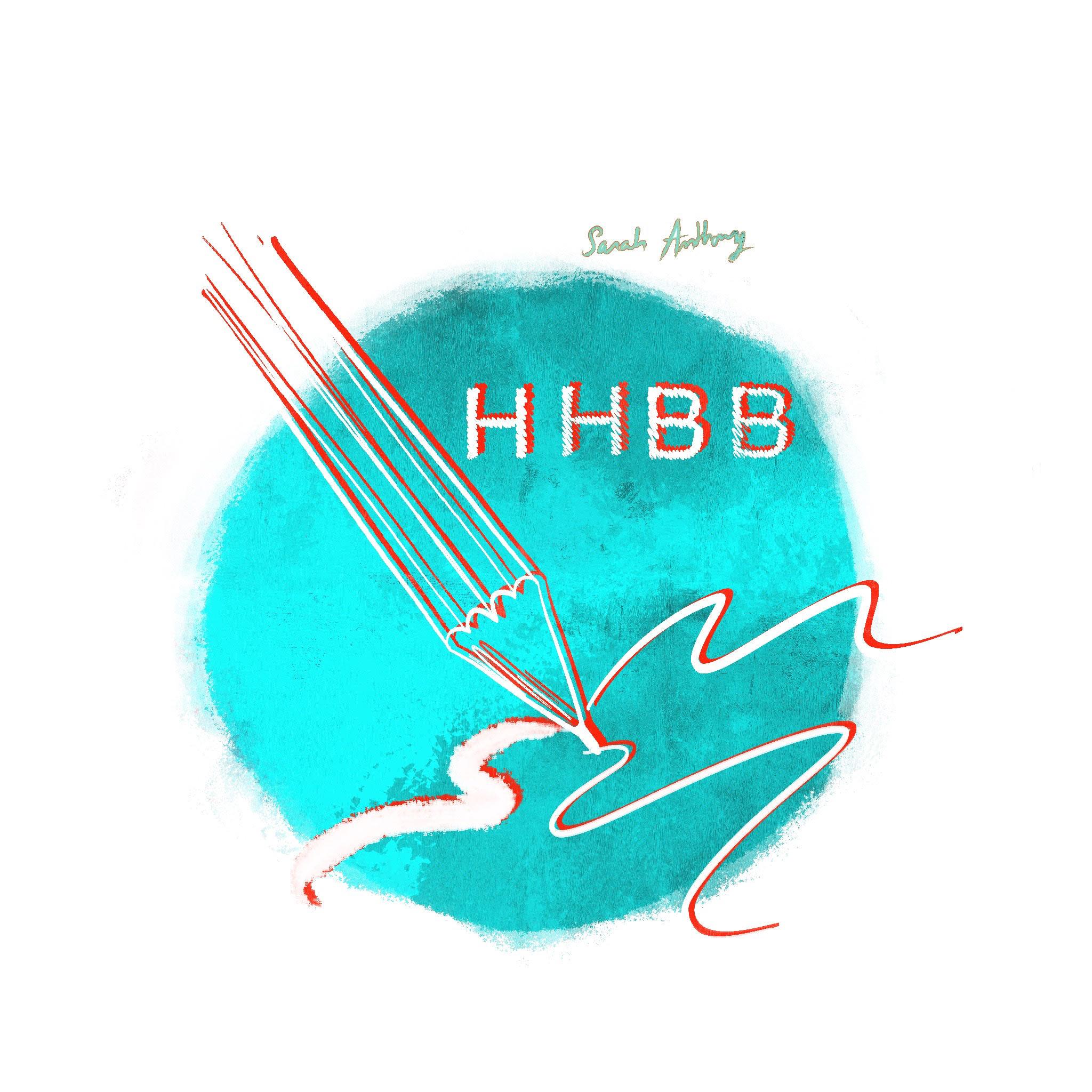 h-hb-b-sarah-anthony-reduit