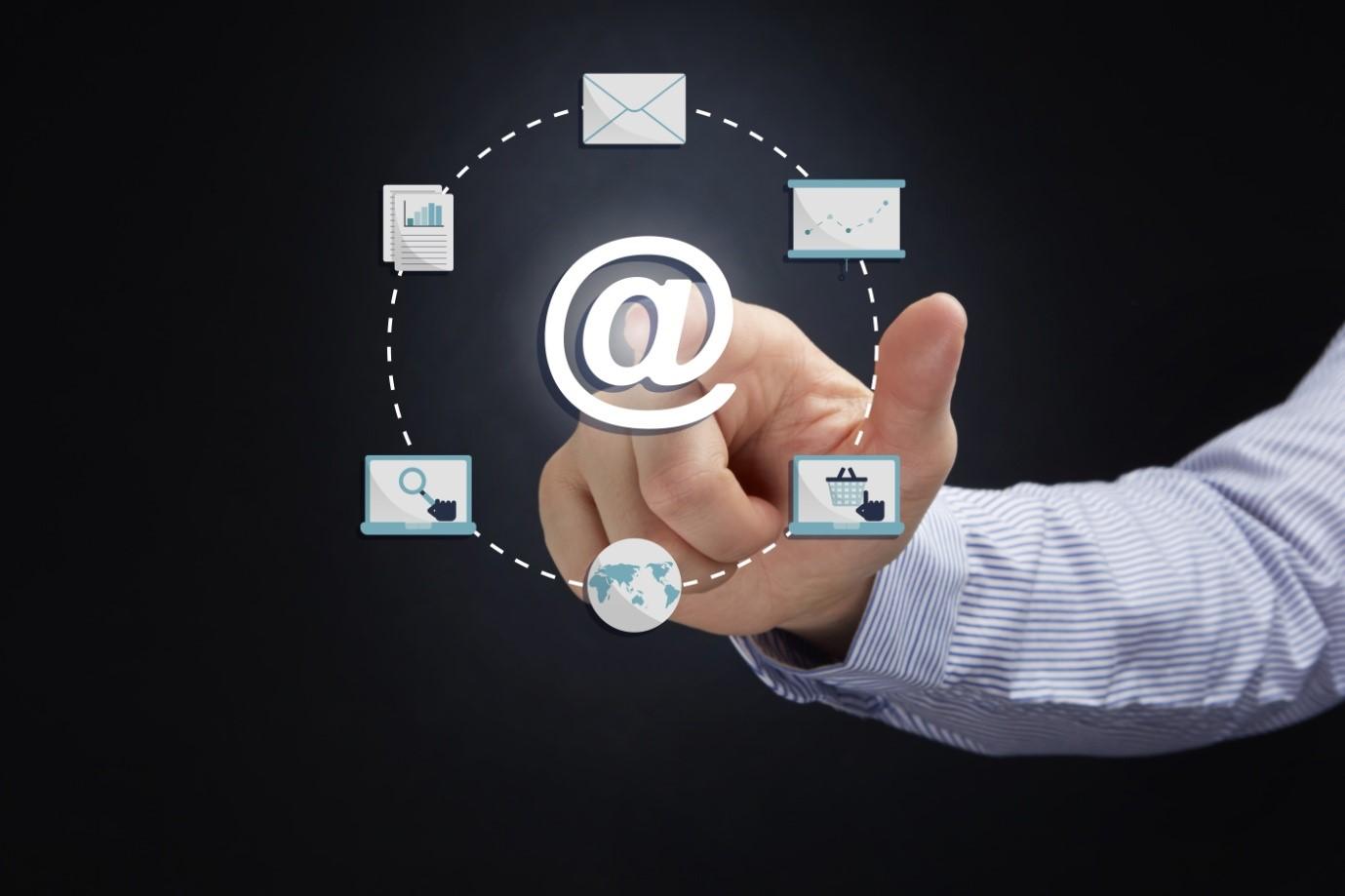 Best Virtual Event Platform, Virtual Event Software