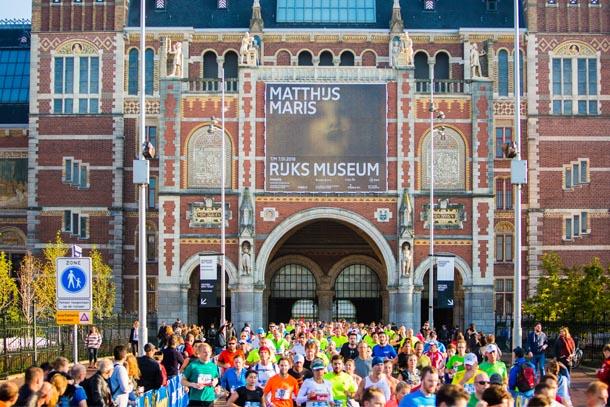 rijksmuseum-marathon-travelmarathon-es