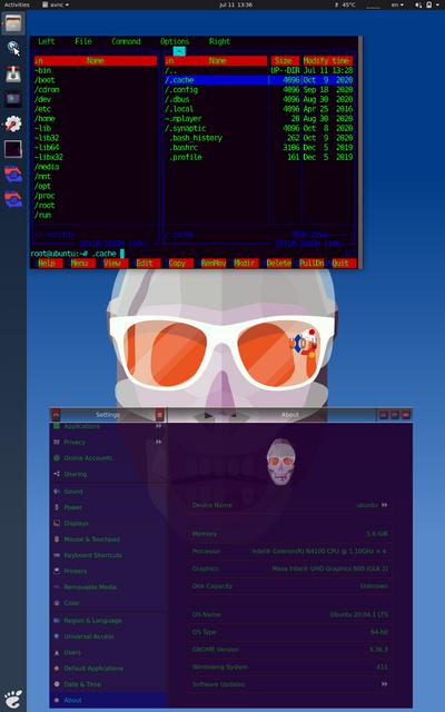 Screenshot-from-2021-07-11-13-36-54