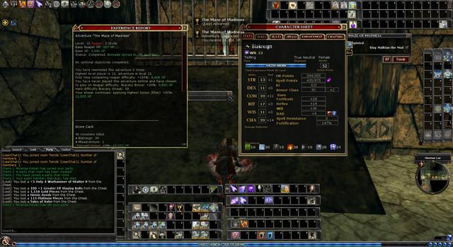 Screen-Shot00020.jpg