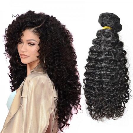 Peruvian-Virgin-Hair-Deep-Curly-Weave