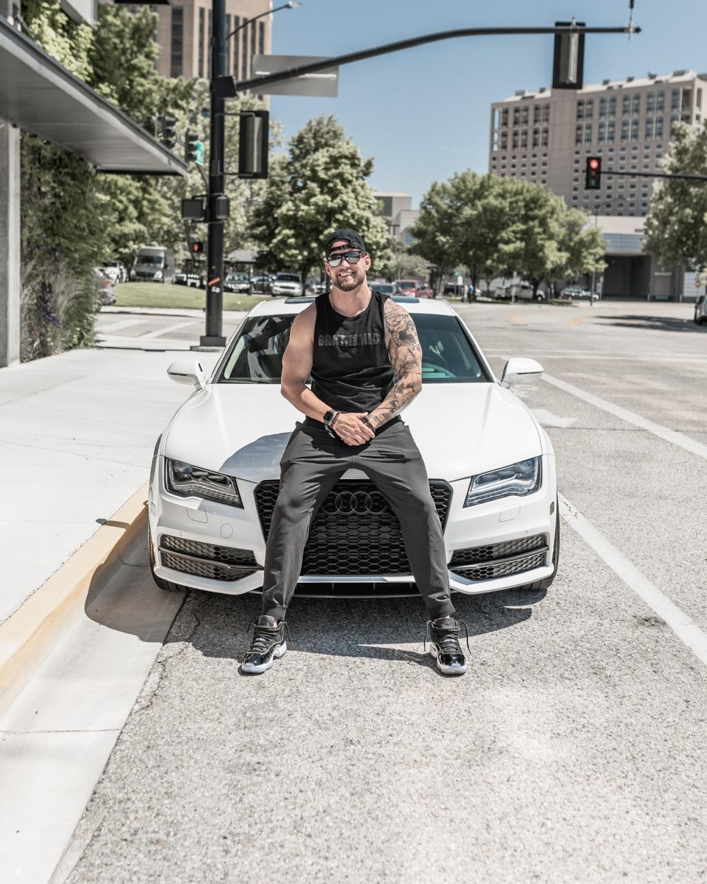 Zach-Peterson-1