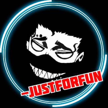 -JustForFun
