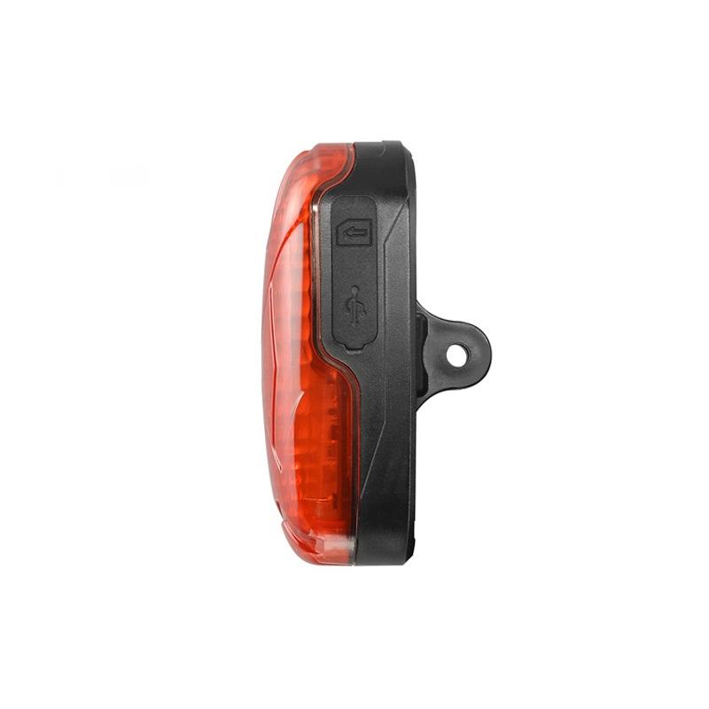 fahrrad gps tracker diebstahlschutz ortung peilsender keine vertragslaufzeit ebay. Black Bedroom Furniture Sets. Home Design Ideas