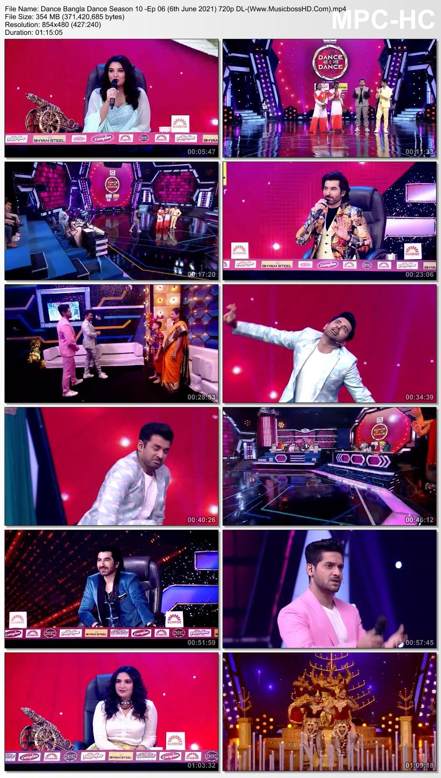 Dance-Bangla-Dance-Season-10-Ep-06-6th-June-2021-720p-DL-Www-Musicboss-HD-Com-mp4-thumbs-2021-06-06-