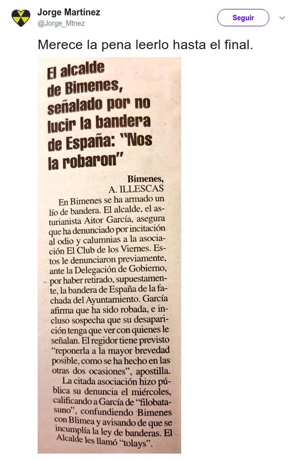 GLORIA, ESPAÑA - Página 5 Xjsd93fe3994a22671b3