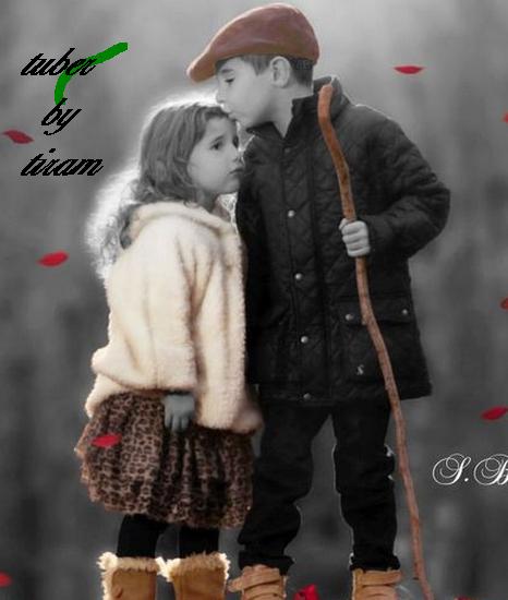 couples-enfant-tiram-67