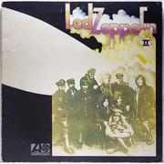https://i.ibb.co/n3d4wDG/Led-Zeppelin69-Two-front.jpg