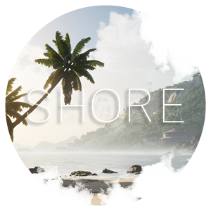0-Shore.png