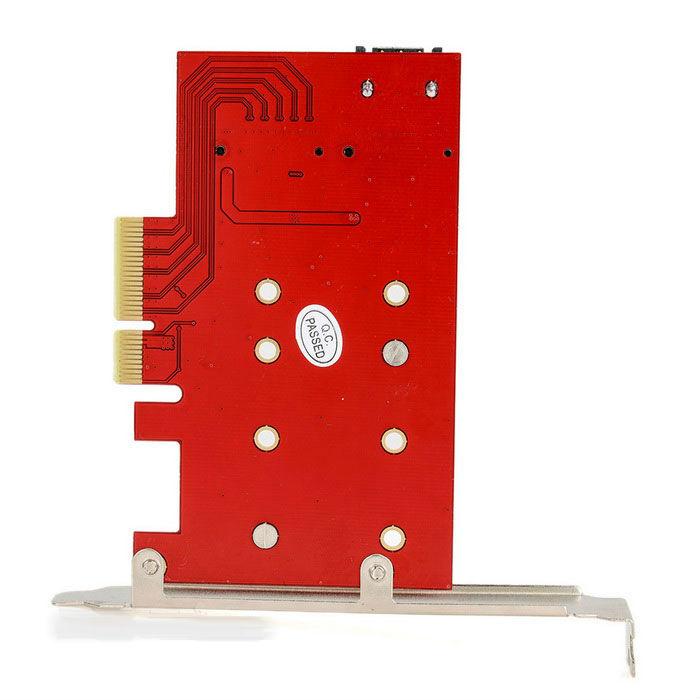 i.ibb.co/n3g1Mvh/Placa-SSD-Adaptador-Riser-X4-para-Desktop-PCI-E-2.jpg