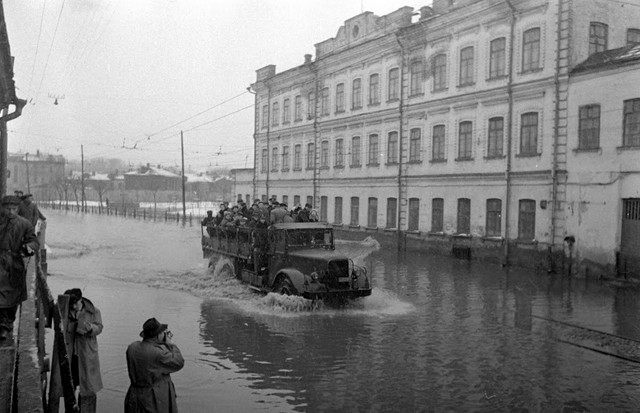 Moscow-1947-29