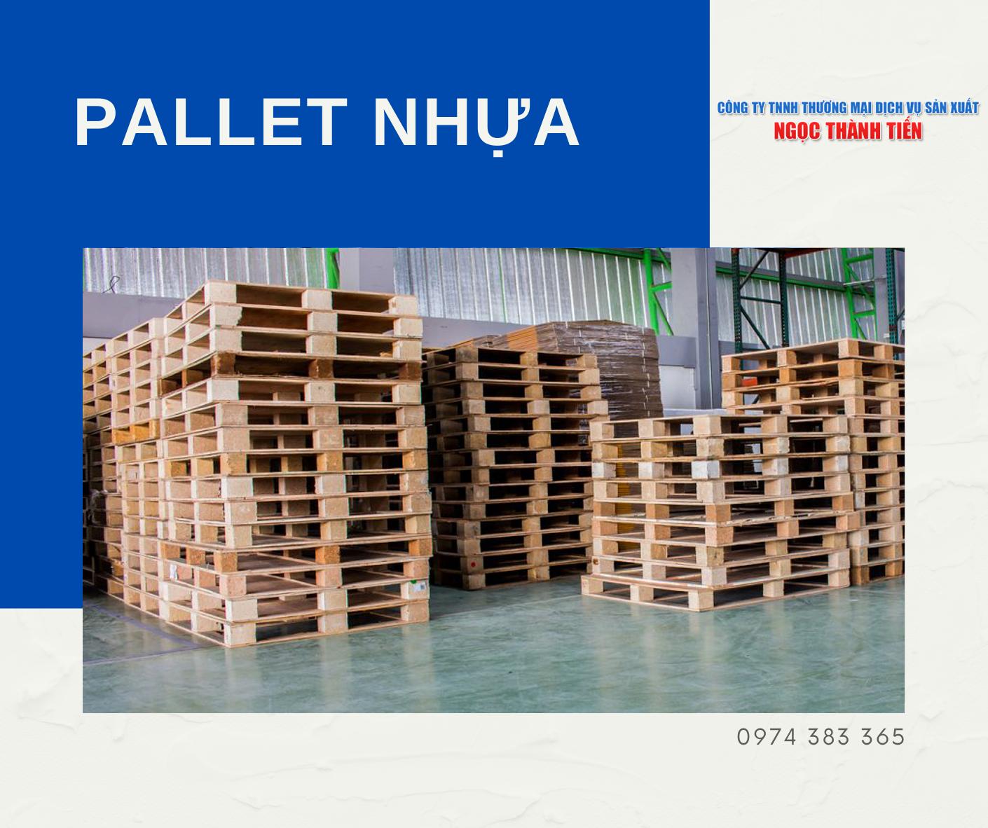 PALLET-GO-GIA-RE-NGOC-THANH-TIEN
