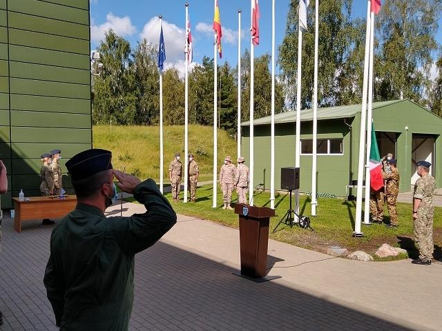 20200908-Air-Policing-Lituania-9