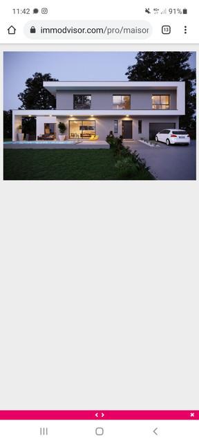 Screenshot-20210420-114229-Chrome
