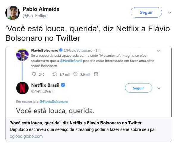 Y de Brasil que sabemos? - Página 3 Unicornio