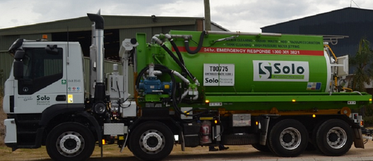 Septic-tank-cleaning-adelaide
