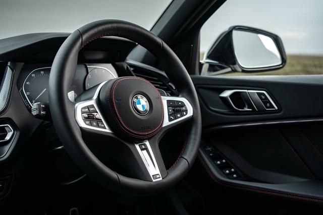 2018 - [BMW] Série 1 III [F40-F41] - Page 32 A926599-F-09-FF-4473-B790-31-E6495-AF1-D9