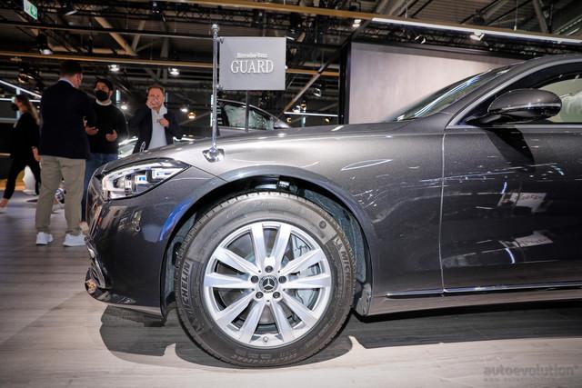 2020 - [Mercedes-Benz] Classe S - Page 23 2-F74-FECE-06-F3-4-DAD-A268-A62434-AF429-B