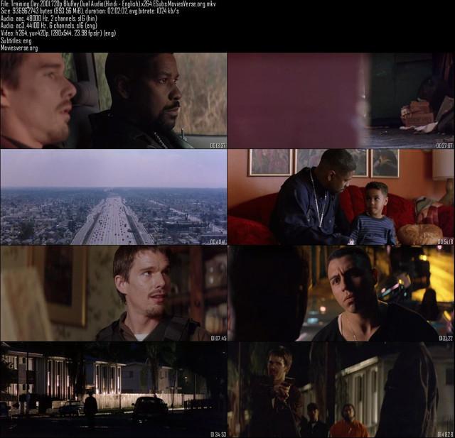 Training-Day-2001-720p-Blu-Ray-Dual-Audio-Hindi-English-x264-ESubs-Movies-Verse-org