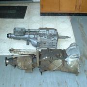 T5-vs-M46-c