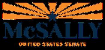 McSally for Senate