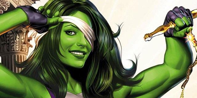She-Hulk-1