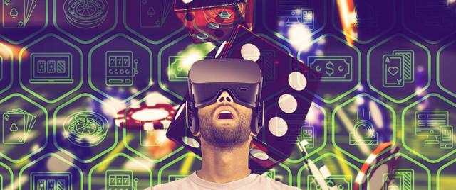 Каким будет онлайн-гемблинг будущего? Топ-5 актуальных трендов