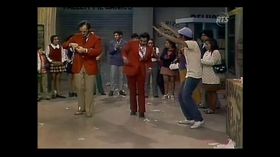 yoyos-1974-rts1.png