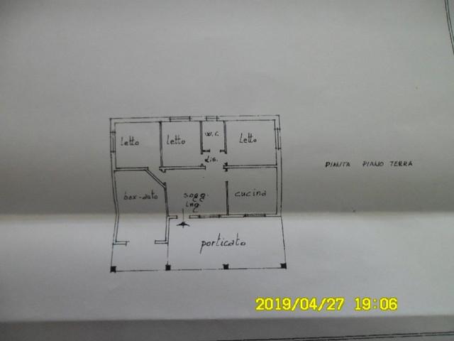 villa-sissy-apulien-32.jpg