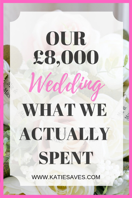 Wedding-On-A-Budget