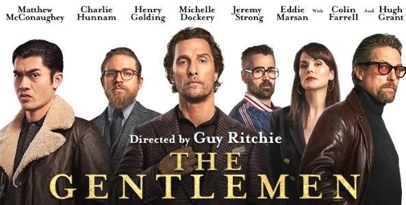 The-Gentlemen-plkakat.jpg
