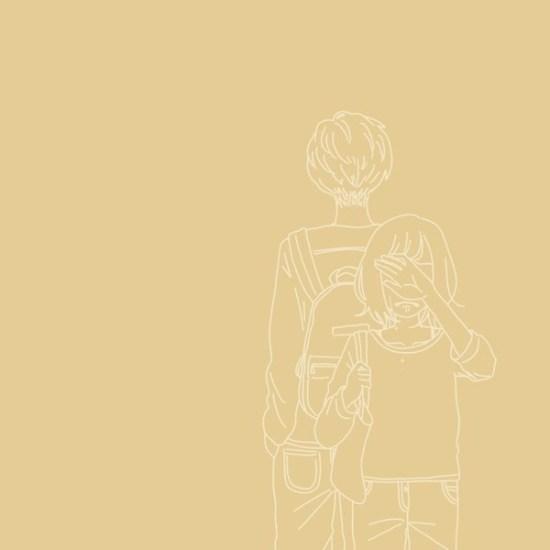 [Single] SHISHAMO – Mata ne