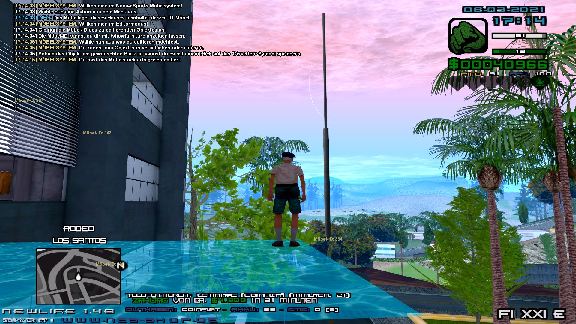 Screenshot-843.png