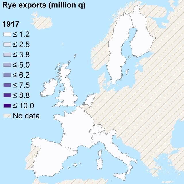 rye-exports-1917-v2
