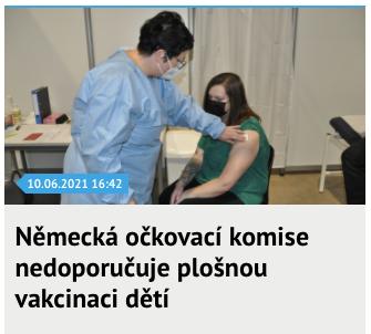 NEockovani-deti.png