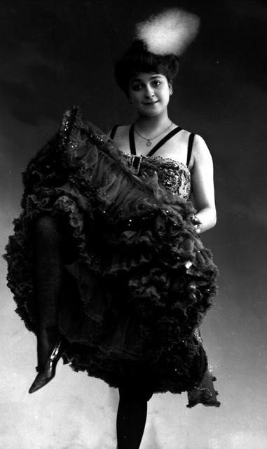 1906-4.jpg