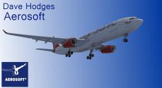 Dave-Aerosoft-Signature-500x125.png