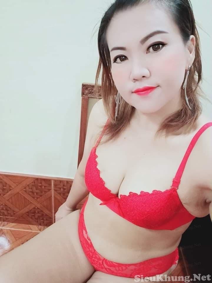 sieukhungnet-may-bay-lon-mup-khoe-hang-ngay-tet-man-thoi-roi-5