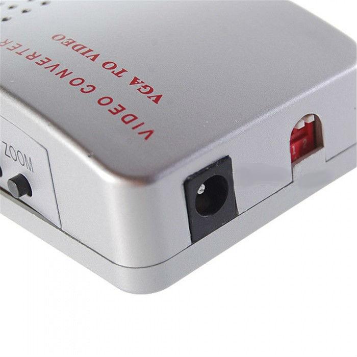 i.ibb.co/n6N52j1/Adaptador-Conversor-HD-1080-P-VGA-para-CVBS-S-Video-de-PC-para-TV-2.jpg