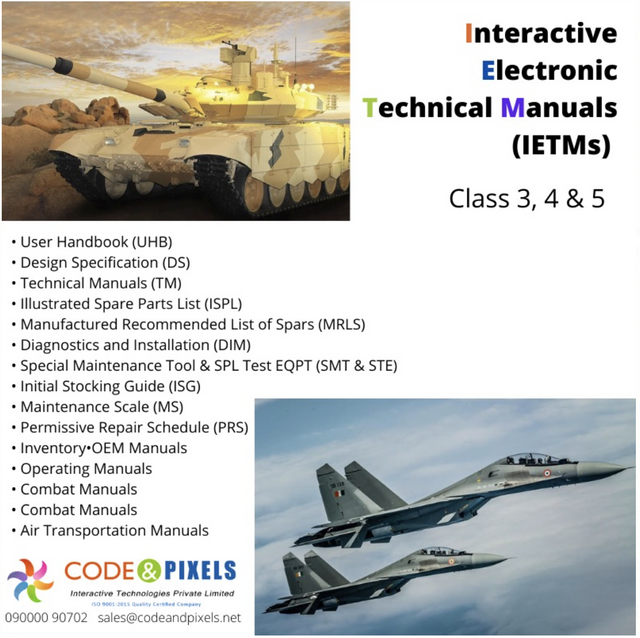 IETM-Interactive-Electronic-Technical-Manual1.png