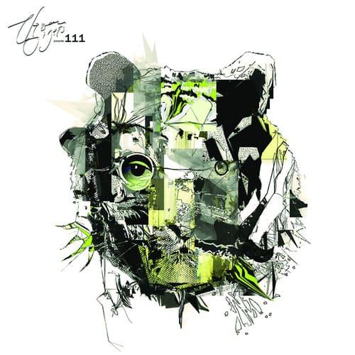 Download Eleven Tigers - 111 mp3