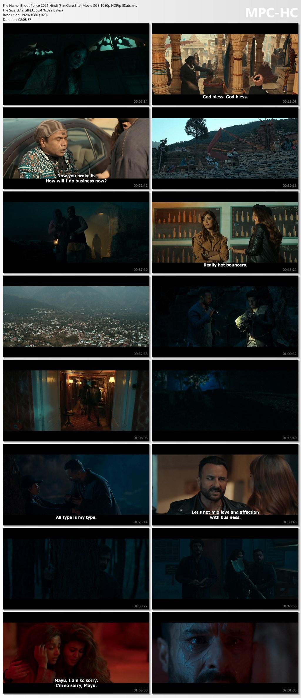 Bhoot-Police-2021-Hindi-Film-Guro-Site-Movie-3-GB-1080p-HDRip-ESub-mkv-thumbs