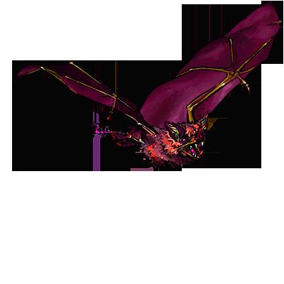 blood-bat