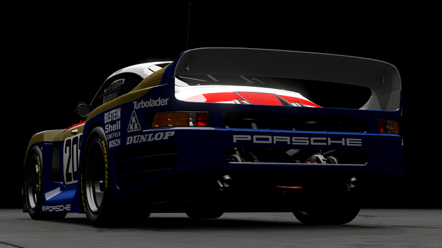 Project-CARS-2-Screenshot-2019-10-18-10-21-30-94.png