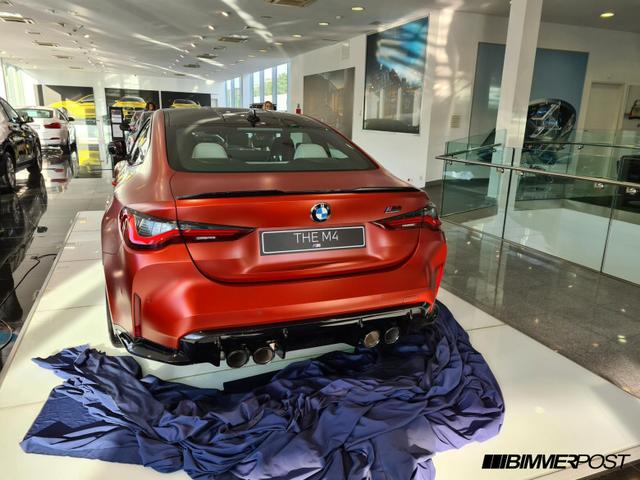 2020 - [BMW] M3/M4 - Page 23 7-FB5-C395-DAE9-415-F-A129-3206-BA90-EF5-A
