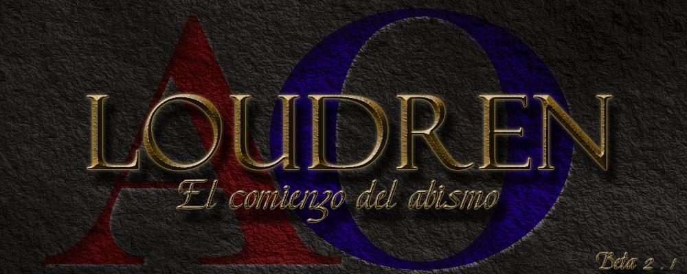 loudren-banner-Beta.png