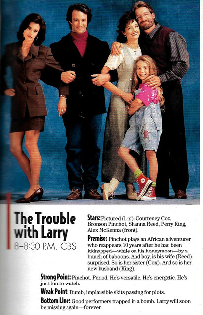 https://i.ibb.co/n6fwx1r/Flops-Trouble-With-Larry-Cox-1993.jpg