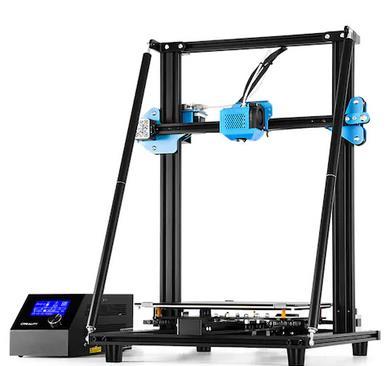 Creality CR-10 V2 - Cheap 3D Printer Under $500