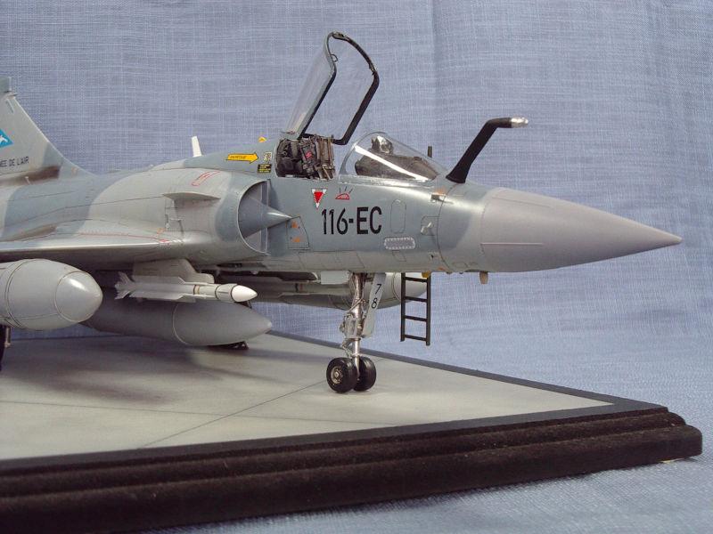 Mirage-2000-5-4.jpg